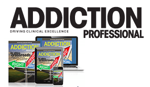 Addiction Pro Mag