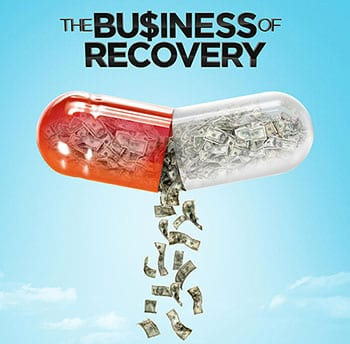 Business-of-Recovery-Review
